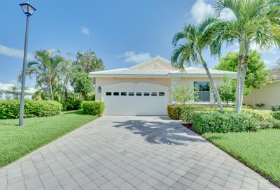 10527 Kinkaid Terrace Lake Worth FL 33449