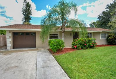 2279 NE 13th Court Jensen Beach FL 34957