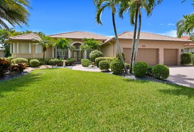 5168 NW 57 Drive Coral Springs FL 33067