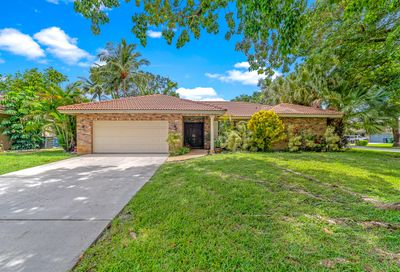 3911 NW 72nd Drive Coral Springs FL 33065
