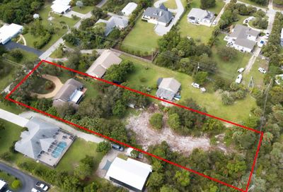 5031 SE Great Pocket Trail Stuart FL 34997