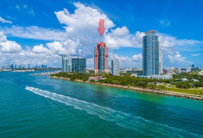 Address Withheld Miami Beach FL 33139