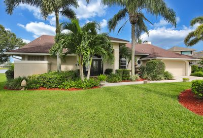 1937 Grantham Court Wellington FL 33414