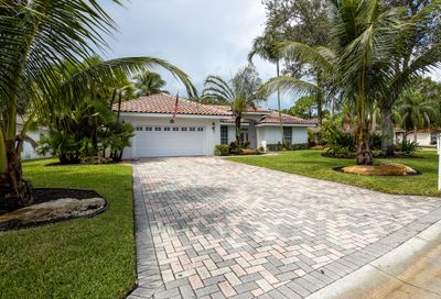 120 Private Place Greenacres FL 33413