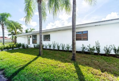2571 Wabash Drive North Palm Beach FL 33410