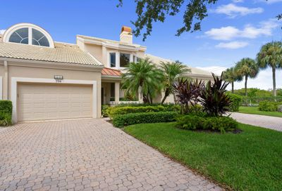 394 Spyglass Way Jupiter FL 33477