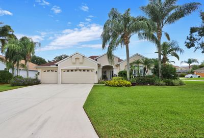 3149 SW Captiva Court Palm City FL 34990