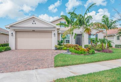 9961 SW Coral Tree SW Circle Port Saint Lucie FL 34987