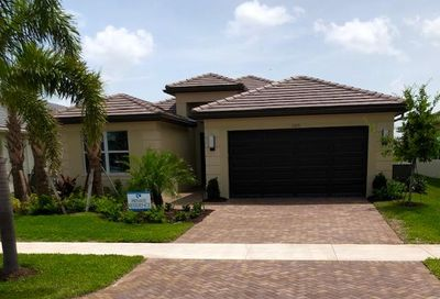 11670 SW Sailfish Isles Way Port Saint Lucie FL 34987