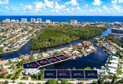 26 Little Harbor Way Deerfield Beach FL 33441