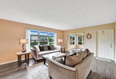 14700 Canalview Drive Delray Beach FL 33484
