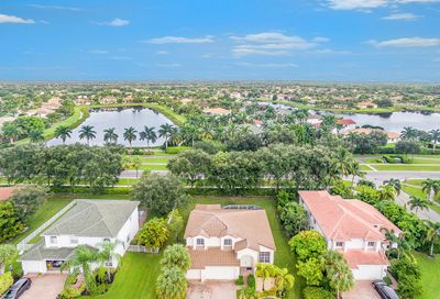 4620 Windward Cove Lane Wellington FL 33449