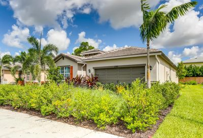 2385 SW Strawberry Terrace Palm City FL 34990