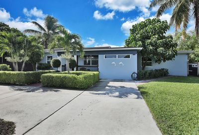 3190 Dolan Road Palm Springs FL 33406