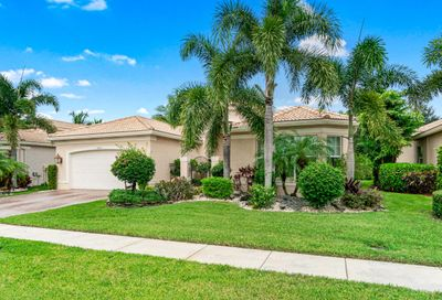 10630 Whitewind Circle Boynton Beach FL 33473
