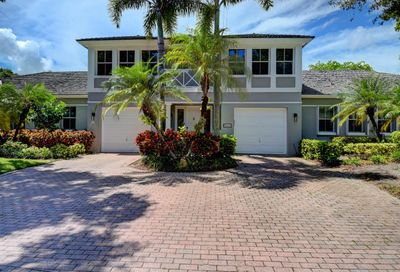 5641 NW 39th Avenue Boca Raton FL 33496