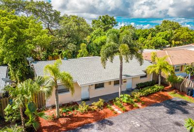 460 NW 17th Place Fort Lauderdale FL 33311