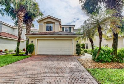 664 Peppergrass Run Royal Palm Beach FL 33411
