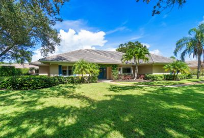18457 SE Heritage Oaks Lane Tequesta FL 33469