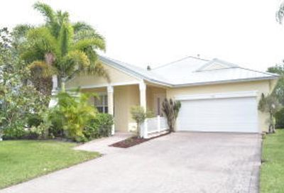 136 NW Pleasant Grove Way Port Saint Lucie FL 34986