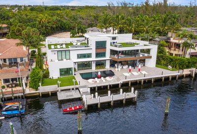 690 Golden Harbour Drive Boca Raton FL 33432