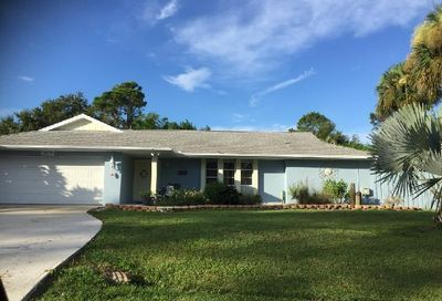 1682 SW La Gorce Avenue Port Saint Lucie FL 34953