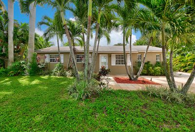 216 River Terrace Drive Jupiter FL 33469