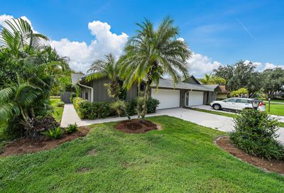 13072 SE Crooked Stick Lane Hobe Sound FL 33455
