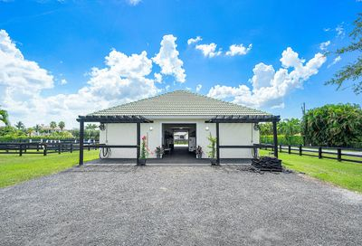 14628 Draft Horse Lane Wellington FL 33414