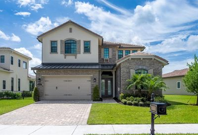 8244 Grand Prix Lane Boynton Beach FL 33472