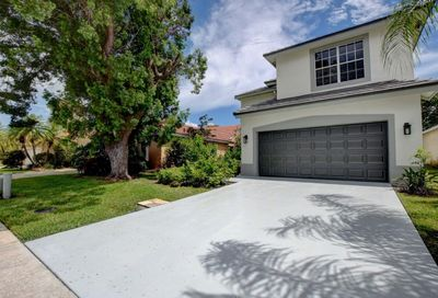 2518 S Country Golf Drive Wellington FL 33414