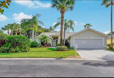 100 Cove Road Greenacres FL 33413