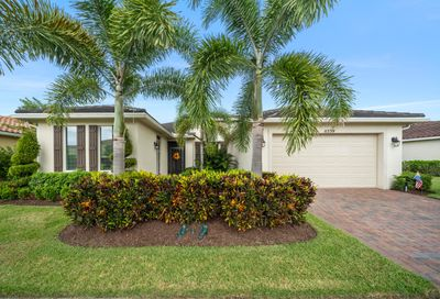 11539 SW Apple Blossom Trail Port Saint Lucie FL 34987