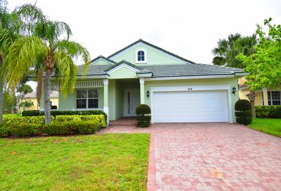 104 NW Willow Grove Avenue Port Saint Lucie FL 34986