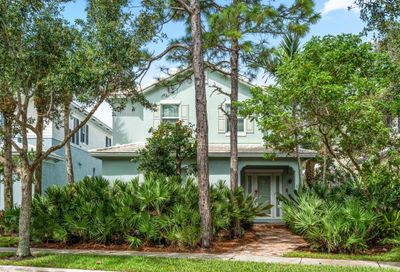 116 W Cedar Bay Circle Jupiter FL 33458