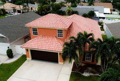 107 Stirrup Lane Royal Palm Beach FL 33411
