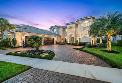 119 Elena Court Jupiter FL 33478