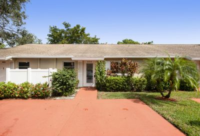 8585 Dreamside Lane Boca Raton FL 33496