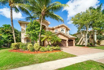 11113 Sunset Ridge Circle Boynton Beach FL 33473