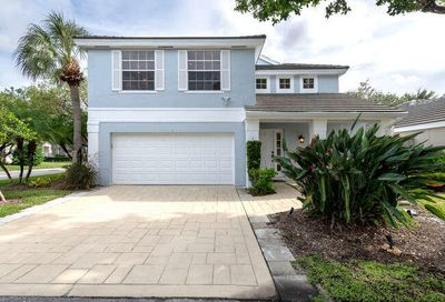 1 Commodore Place Palm Beach Gardens FL 33418