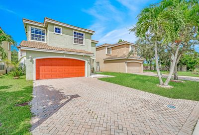 3909 Crescent Creek Drive Coconut Creek FL 33073