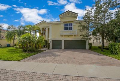 2390 Bellarosa Circle Royal Palm Beach FL 33411