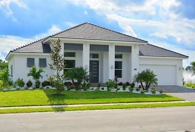 9248 Orchid Cove Circle Vero Beach FL 32963