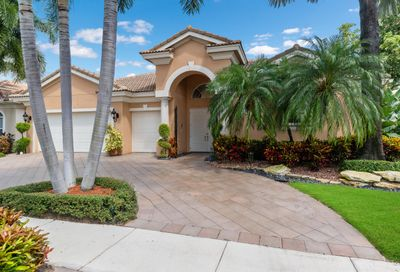 16385 Braeburn Ridge Trail Delray Beach FL 33446