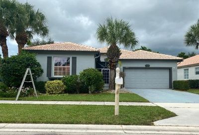10883 Crystal Key Lane Boynton Beach FL 33437