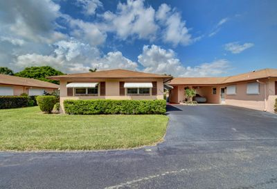 356 Flamingo Lane Delray Beach FL 33445