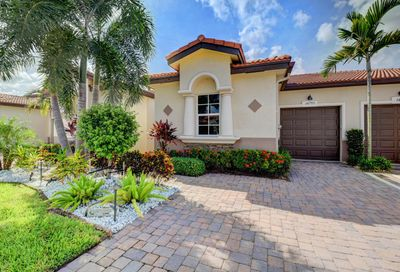 14793 Via Porta Delray Beach FL 33446