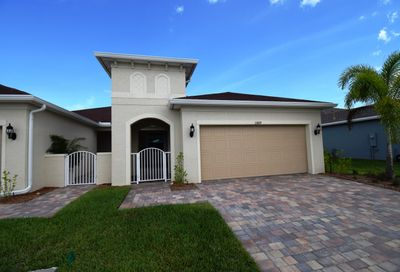 12809 SW Gingerline Drive Port Saint Lucie FL 34987