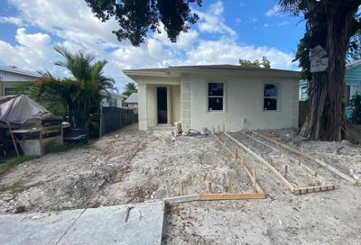 626 Latona Avenue Lake Worth Beach FL 33460