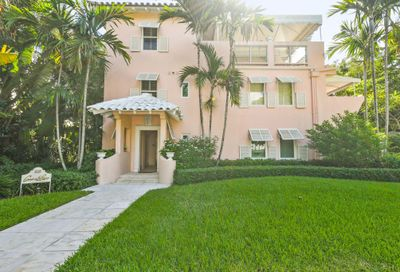 325 S Lake Drive Palm Beach FL 33480